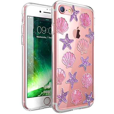 coque zuslab iphone 7