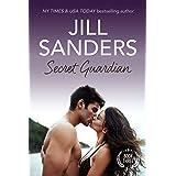Secret Guardian (The Secret Series Book 3)