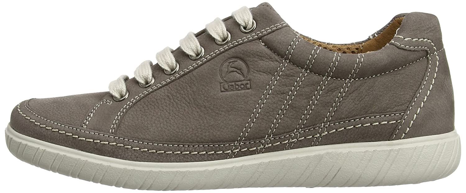 Gabor Amulet, Damen Low Top Sneaker