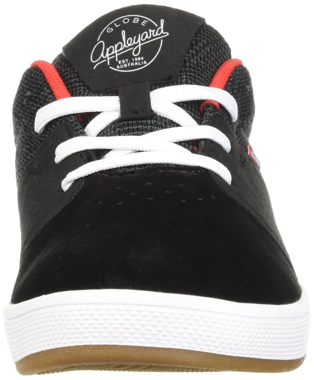 Globe Mens Mahalo SG Skateboarding Shoe