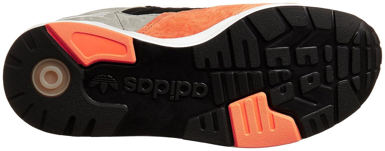 Adidas originals Schuhes Schuhes originals - adidas originals Tech ... Mehrfarbig 010766