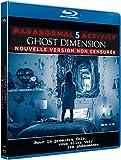Paranormal Activity 5 : Ghost Dimension [Non censuré]