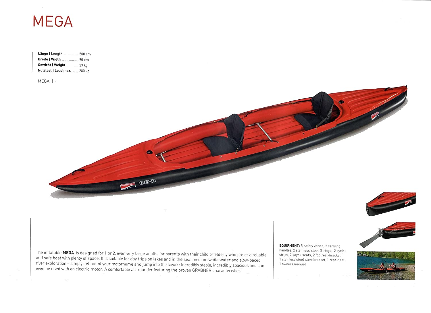 Kayak Water Sports Small 100cm Chest Sporting Goods Logical Wild Water Red Life Jacket Canoe Life Jackets & Preservers