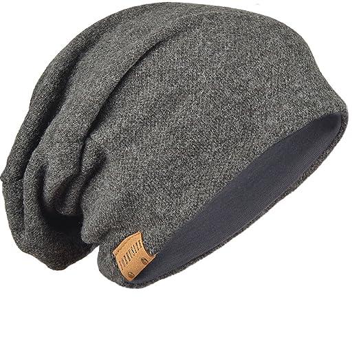 48c05fd84 FORBUSITE Slouch Beanie Hat for Men Women Summer Winter B010