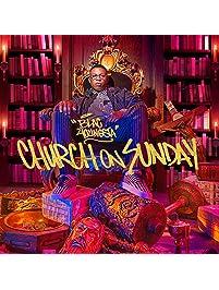 Church on Sunday [Clean]