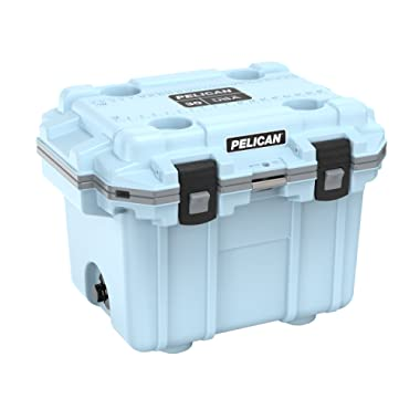 Pelican Elite 30 Quart Cooler