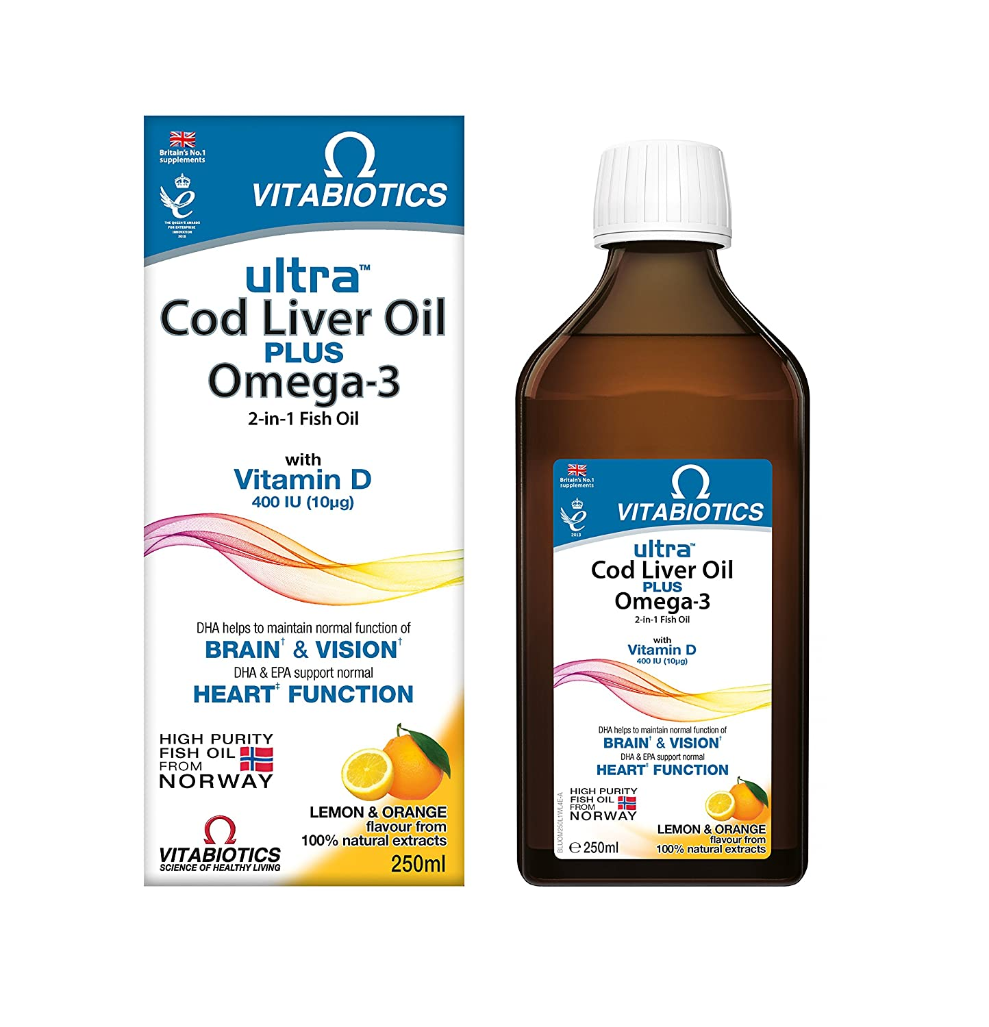 Fish oil and cod liver benefits all the best fish in 2018 for Cod liver oil vs fish oil