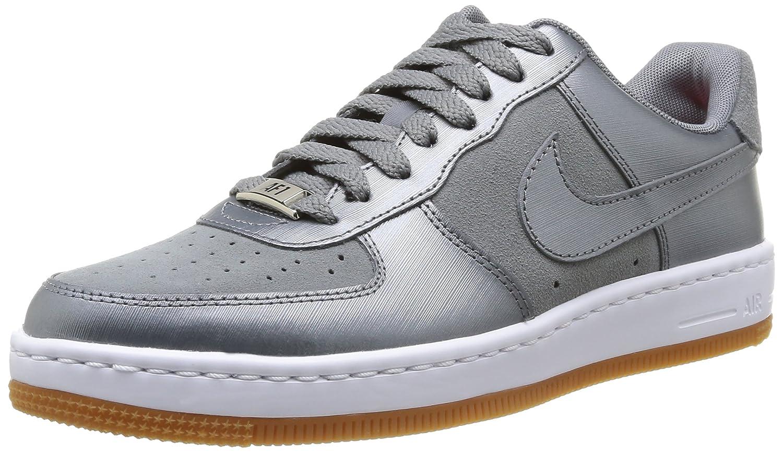 Nike 654852 002 WMNS Air Force 1 Airness Damen Turnschuhe