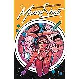 Money Shot Vol. 1 (1)