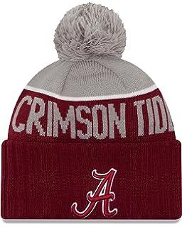 on sale 71b23 56338 NCAA Ne 15 Sport Cuff Knit Beanie