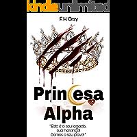 Princesa Alpha