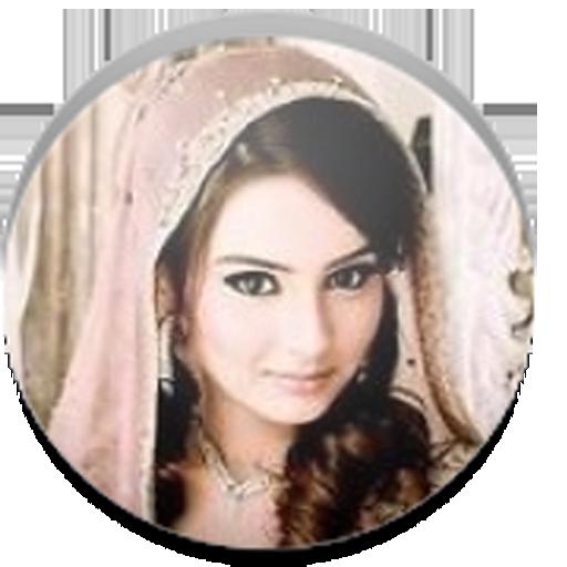 Desi Dresses - Pictures Girl Pakistan