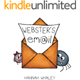 Webster's Email (Webster Technology Book 1)