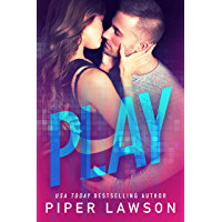 PLAY: A Hot Gamer Romance (English Edition)