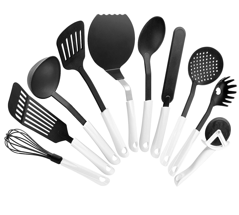Großzügig Küchenutensilien Namen Ideen - Küchen Design Ideen ...