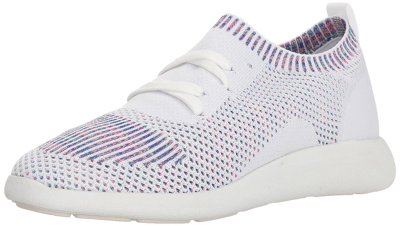 ALDO Women's Portorford Sneaker B0791SG1GN 10 B(M) US|White