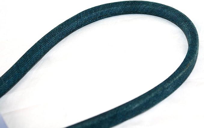 BUNTON PL5039 made with Kevlar Replacement Belt