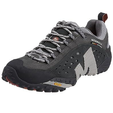 www.zapatos merrell