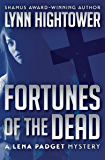 Fortunes of the Dead (The Lena Padget Mysteries)