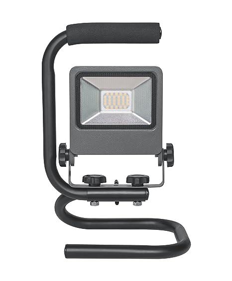 Osram LED Worklight Arbeitslicht, für Außenanwendungen, Kaltweiß, 170, 0 mm x 175, 0 mm x 275, 0 mm