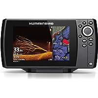 $539 » Humminbird 410940-1NAV Humminbird 410940-1NAV HELIX 7 Fishfinder CHIRP MDI GPS G3 NAV