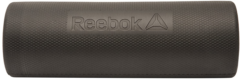 Reebok Foam Rollen REECK|#Reebok