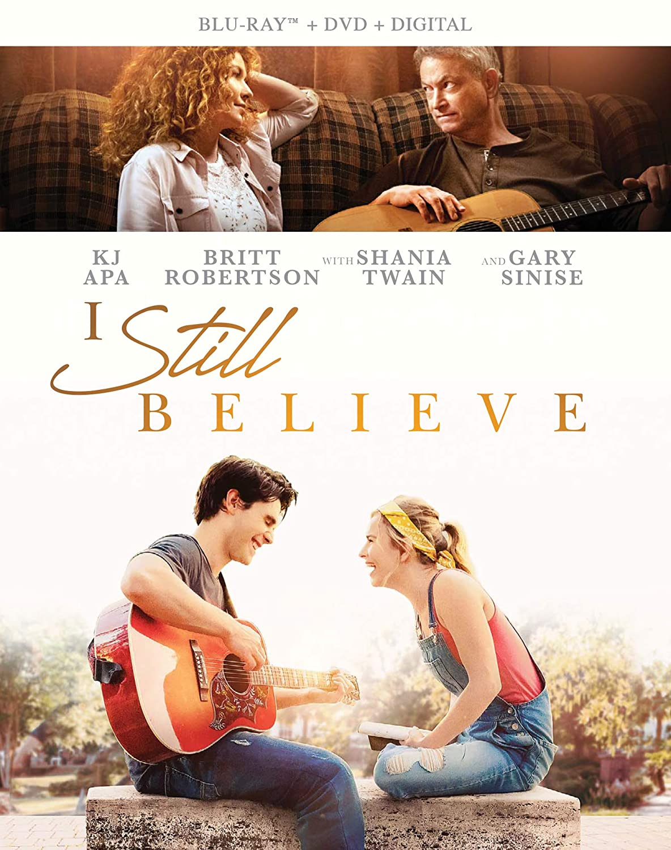 I-Still-Believe-(Blu-ray)
