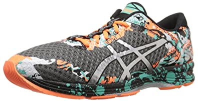 cd311ef941 ASICS Men s Gel-Noosa Tri 11 Running Shoe