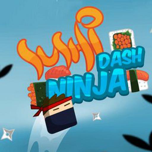 Sushi Ninja Dash: Amazon.es: Appstore para Android