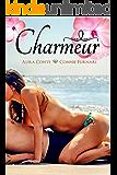 Charmeur