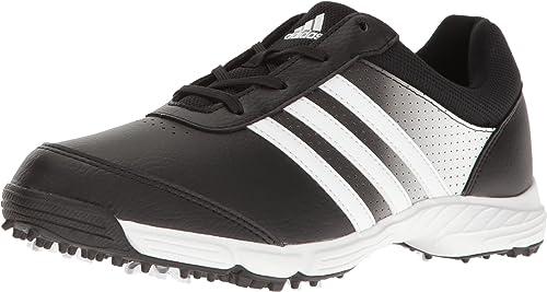 W Tech Response Golf Shoe