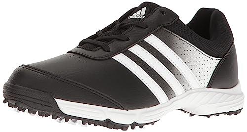 Adidas W Tech Response Zapatillas de Golf para Mujer