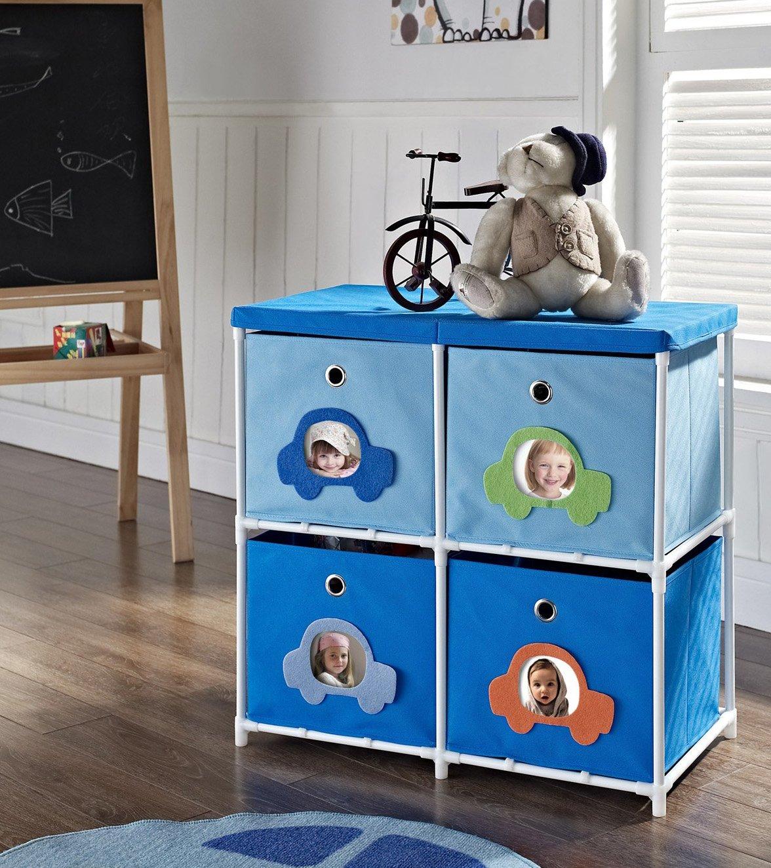 kids toy storage ideas,toy storage ideas kids rooms,children's toy storage ideas, kids toy storage ideas, kid toy storage bins,toy organization and storage