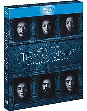 Il Trono di Spade - Stagione 6