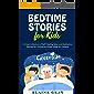 Best Bedtime Tales for Children