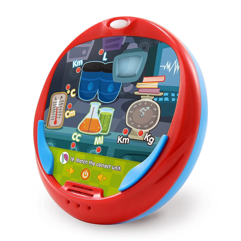 Amazon.com: Best Learning EduQuiz Basic Set I: Toys \u0026 Games
