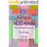 The Enlightenment Teachings of Jesus: The Gospel of Thomas