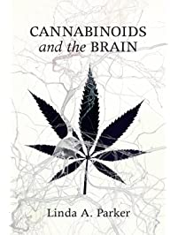 Amazon pain medicine books cannabinoids and the brain the mit press fandeluxe Gallery