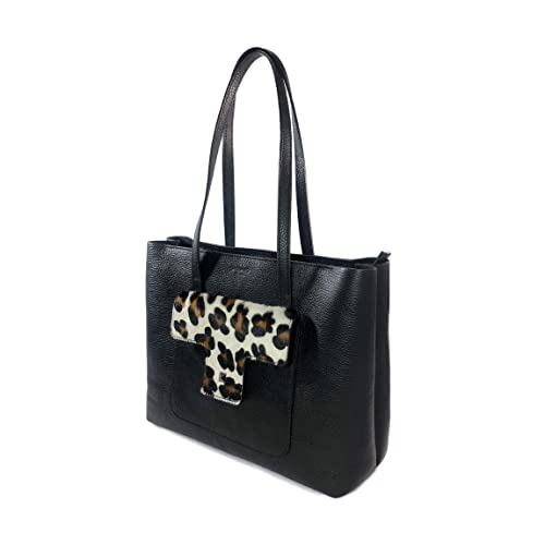 226493a51b Roberta KY.015 Women s handbag genuine leather Made in Florence ...