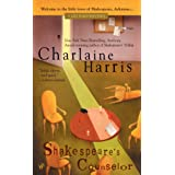 Shakespeare's Counselor (Lily Bard Mysteries, Book 5)