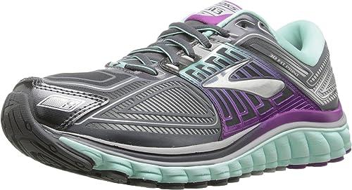 Brooks Glycerin 13, Women's Running
