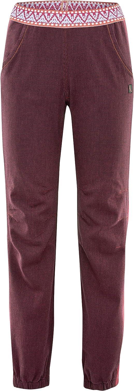 Red Chili Wo Mitake Pants Pantalones Mujer
