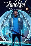 Zadekiel (Path of Angels Book 2)