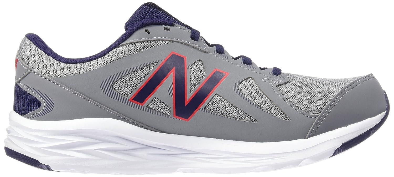 Nuevo Equilibrio 490 Zapatos Corrientes Del Mens Amazon I9HXU3qff
