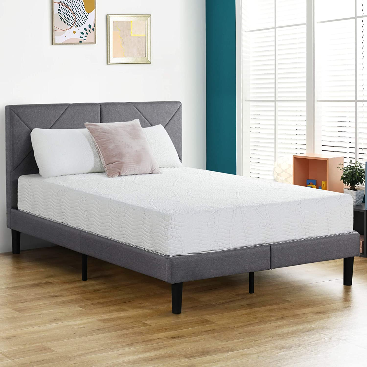 Best Mattress for Platform Bed- Critics opinion and Direction 2