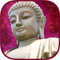 Ancient Wisdom Buddha Quotes