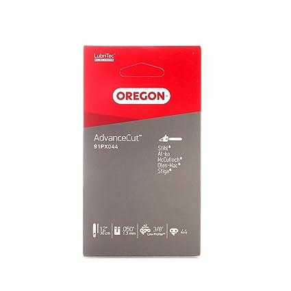 Amazon.com: Oregon Scientific 3/8,