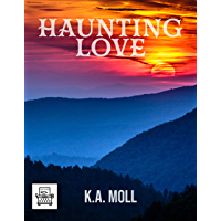 Haunting Love (English Edition)