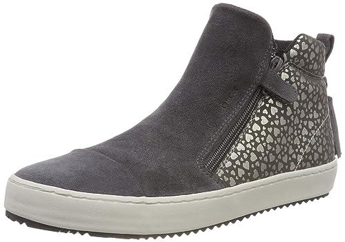 amazone chaussure file geox