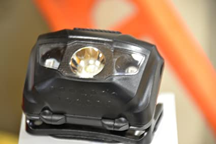AC//Car Charger BE 100000LM 5X  T6 LED USB Headlamp 2X18650 Head Torch Light